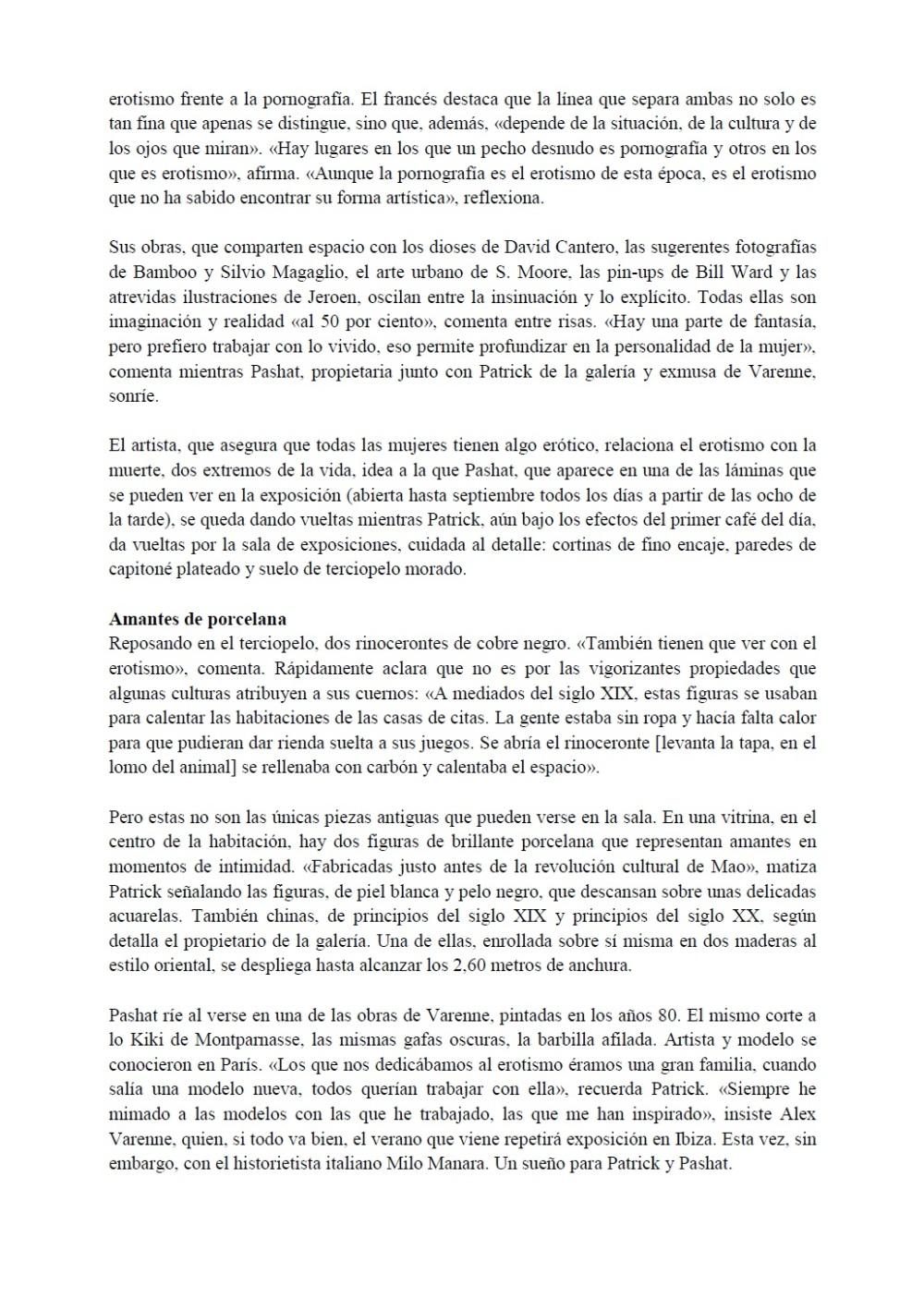 Article Diario de Ibiza 2012 (2)