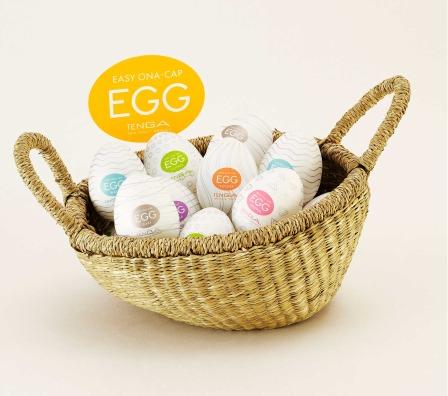 tenga egg sex toy style fetish