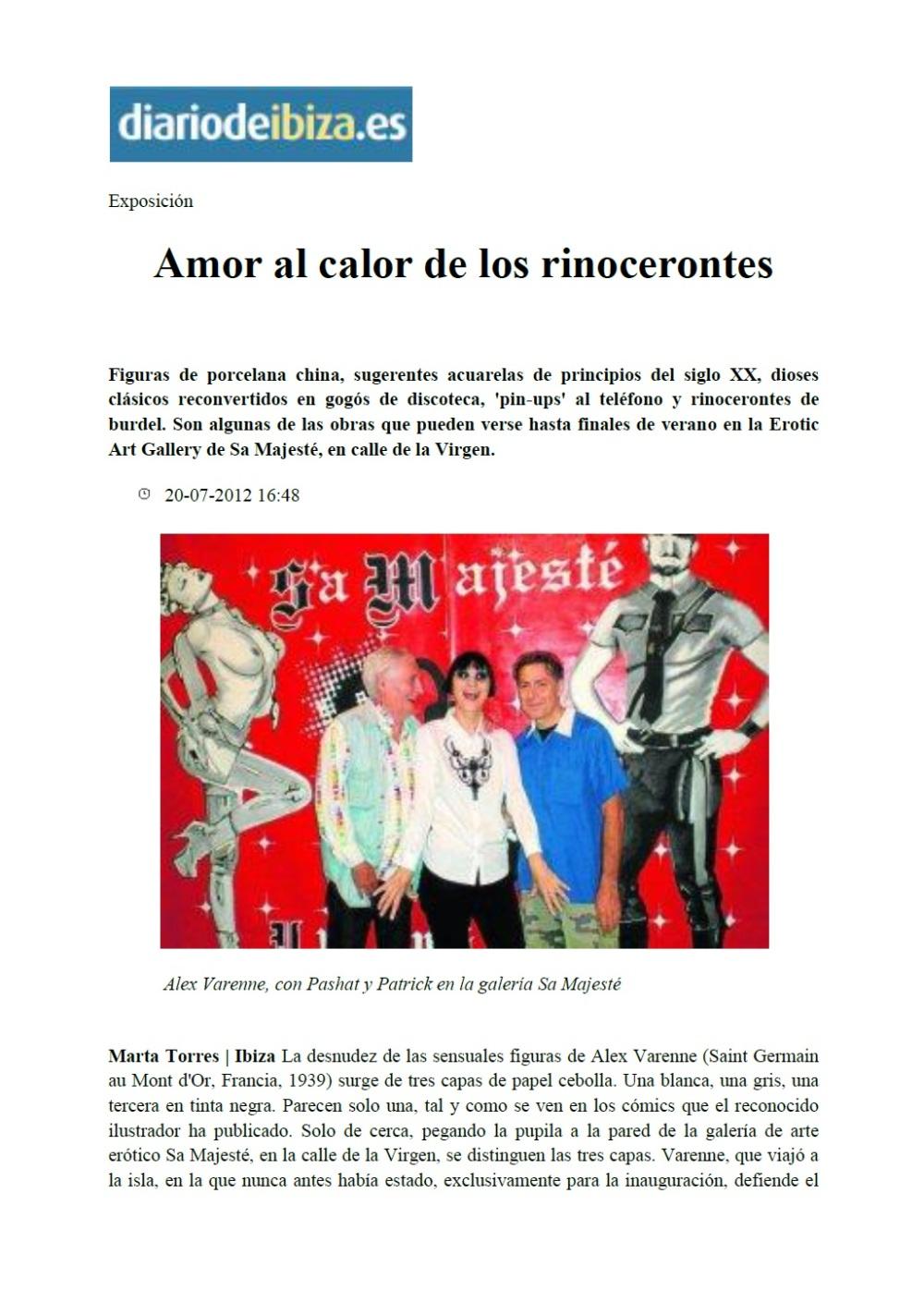 Article Diario de Ibiza 2012 (1)